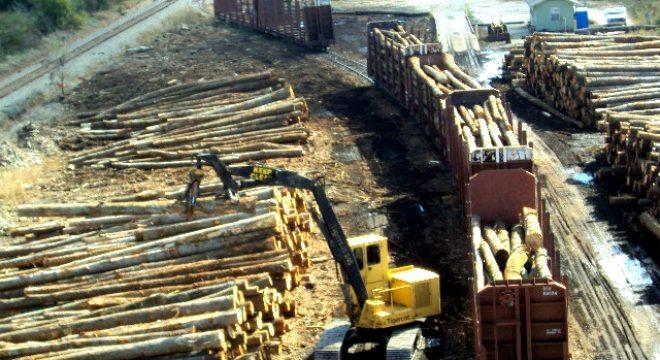 loadingrails